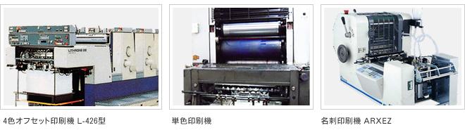 パンフレット印刷・チラシ印刷・シール印刷・カレンダー印刷・名刺・各種伝票印刷・DMハガキ印刷・ダイレクト印刷・高級吉相印鑑はピース印刷へ|芦屋・西宮・尼崎・伊丹